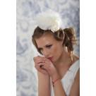 Свадебные аксессуары и украшения для невесты на свадьбу