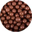 Конфеты для бонбоньерок