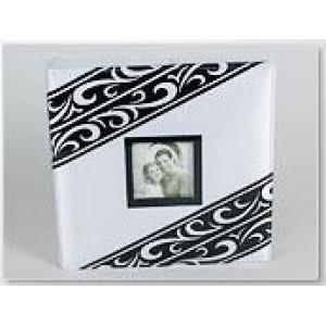 Свадебный фотоальбом BD-408-41