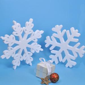 Снежинка (набор) EC-2216