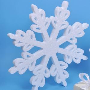 Снежинка (60 см) EC-2217