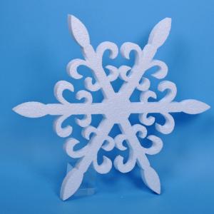 Снежинка (60 см) EC-2226