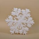 Снежинка (24,5 см) EC-2230