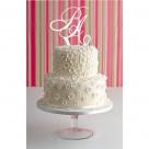 Фигурка на торт EC-T-03001