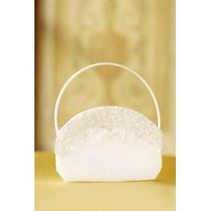 Свадебная сумочка МА - 1021