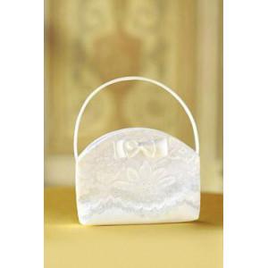 Свадебная сумочка МА - 1022