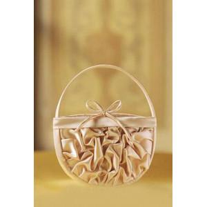 Свадебная сумочка МА - 1030