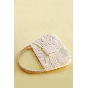 Свадебная сумочка МА - 1040