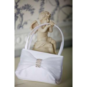 Свадебная сумочка МА - 16