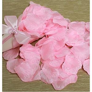 Конверт для лепестков  роз  M - 002