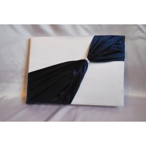"""Гостевая книга """"Индиго"""" ZH - 03 - 011"""