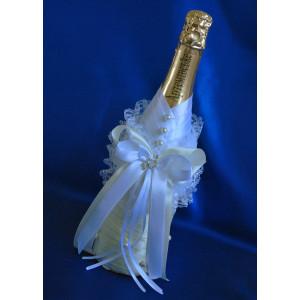 Шампанское 'Амур'