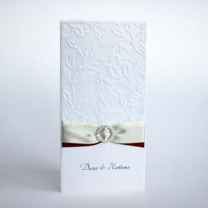 """""""Кармен"""" из коллекции Luxury VV - 13 - 013"""