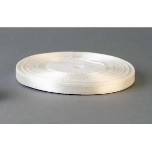 Атласная лента EC-8003 (ширина: 0,6 см., 1,0 см., 1,25 см., 2,5 см., 5,0 см.)