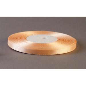 Атласная лента EC-8005 (ширина: 0,6 см., 1,0 см., 1,25 см., 2,5 см., 5,0 см.)