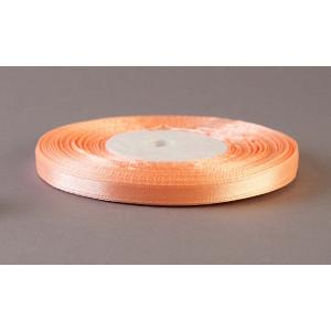 Атласная лента EC-8023 (ширина: 0,6 см., 1,0 см., 1,25 см., 2,5 см., 5,0 см.)