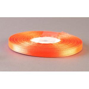 Атласная лента EC-8027 (ширина: 0,6 см., 1,0 см., 1,25 см., 2,5 см., 5,0 см.)