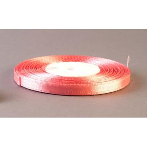 Атласная лента EC-8035 (ширина: 0,6 см., 1,0 см., 1,25 см., 2,5 см., 5,0 см.)