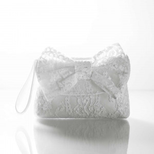 Свадебная сумочка - 21