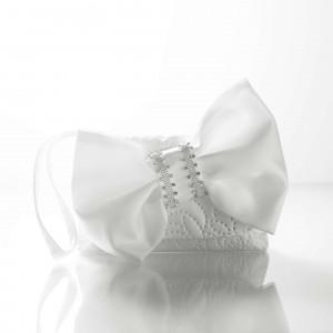 Свадебная сумочка МА - 19