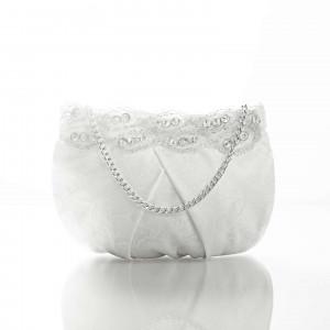 Свадебная сумочка МА - 18