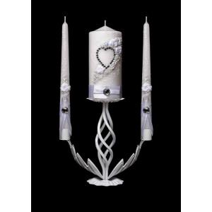 Набор свечей SG-86111