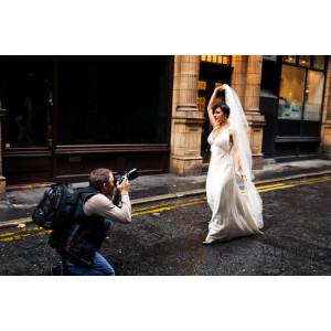 Купить свадебные фотоальбомы - память на всю жизнь